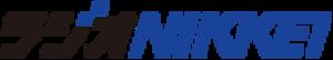 logo.pngのサムネイル画像